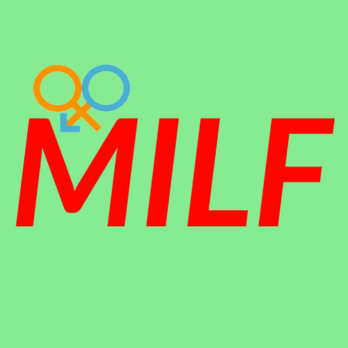What is milf sex