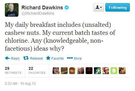 dawkins tweet 4
