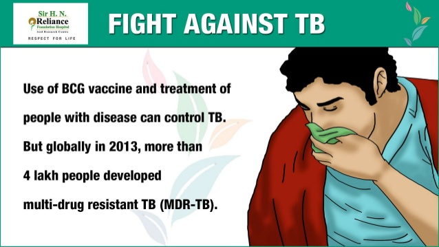what does tb mean