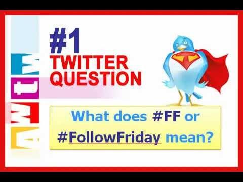 what does ffs mean