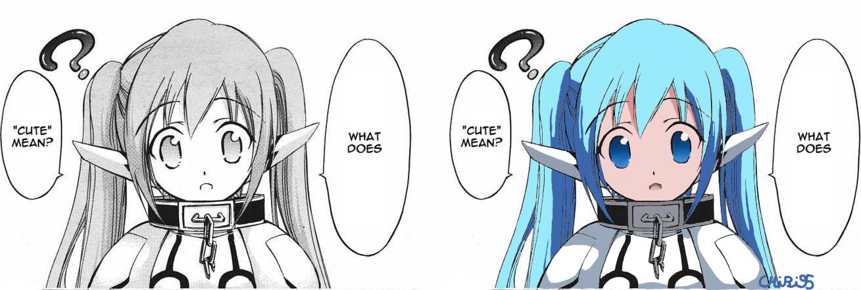 what does kawaii mean