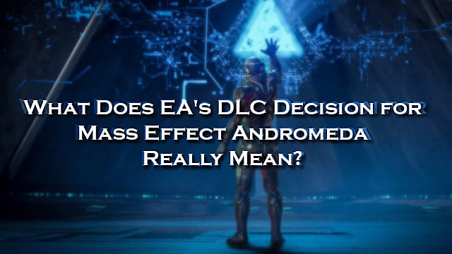 what does dlc mean