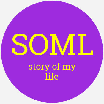 what does soml mean
