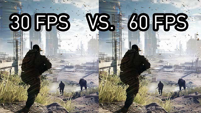 what does fps mean